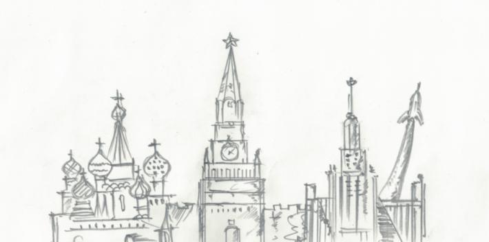 Правовые аспекты использования изображений архитектурных и исторических памятников