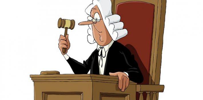 Главные причины, почему закон о СРО в event-индустрии и концертной деятельности не может быть принят